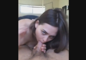 Riley Reid Amateur Sex Tape Will Surely Excite You